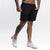 Quick Drying Men's Running Shorts - versaley