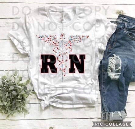 RN-Sublimation