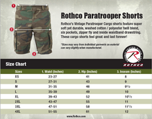 Load image into Gallery viewer, Paratrooper_shorts_size_chart_RV9OF74IU7GB.png