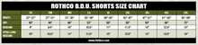 Load image into Gallery viewer, Rothco_BDU-Shorts_size_chart_RWWEHGBWG067.png