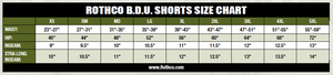Rothco_BDU-Shorts_size_chart_RWWEHGBWG067.png