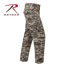 Load image into Gallery viewer, Rothco_BDU_ACU_pants_S1J6OQJMIZHC.jpg