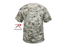 Load image into Gallery viewer, Rothco_all_terrain_t-shirt_5471_S76U87K06CNI.jpg