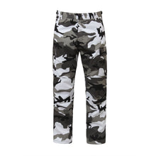 Load image into Gallery viewer, Rothco_camo_pants_city__camo_front_copy_S7I3CWR7HDHL.jpg