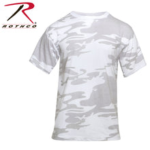 Load image into Gallery viewer, Rothco_snow_camo_t-shirt_2182_S76UIA506HX8.jpg