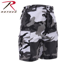 Load image into Gallery viewer, bdu_shorts_city_camo1_RUQWJ833ECGI.jpg