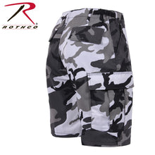 Load image into Gallery viewer, bdu_shorts_city_camo2_RUQWJ8SXGNV1.jpg