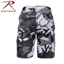 Load image into Gallery viewer, bdu_shorts_city_camo3_RUQWJ9GG35B7.jpg