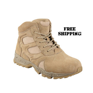 rothco_boots_6_inch_Tan_copy_S7OA9UYZWOTW.jpg
