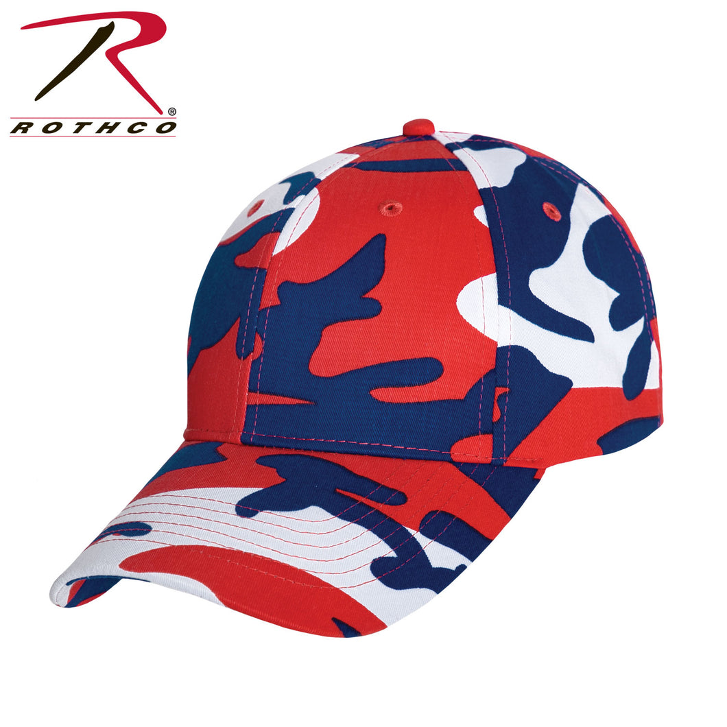 rothco_cap_red_white_blue_S1ROB8R68E28.jpg