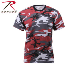 Load image into Gallery viewer, rothco_red_camo_t-shirt_S7M3M613KZQV.JPG