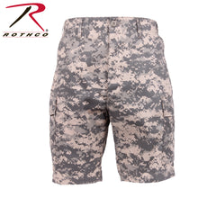 Load image into Gallery viewer, rothco_shorts_acu_camo_S1J5DZJISNLY.jpg