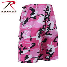 Load image into Gallery viewer, rothco_shorts_pink_camo_65420-B_S5V6N2EA1HEA.jpg