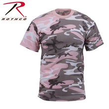 Load image into Gallery viewer, rothco_t-shirt_subdued_pink_camo8681_S783ZA7EOBBM.jpg