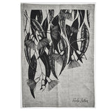 Botanical Art Tea Towel - Flowering Gum