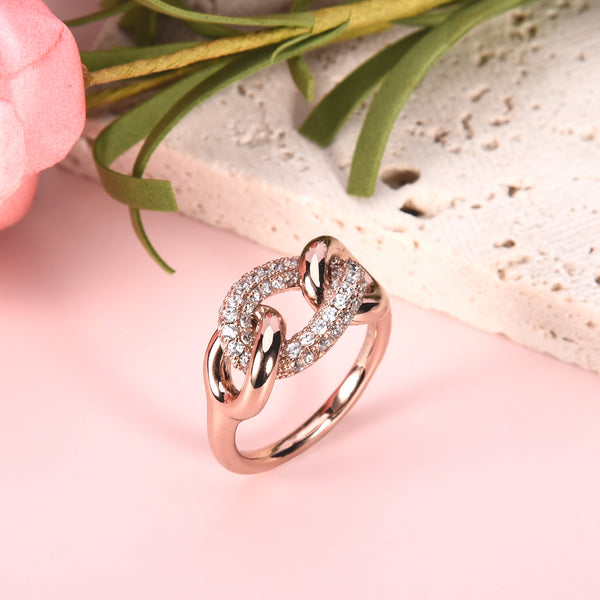 Charm Star Anklet Adjustable