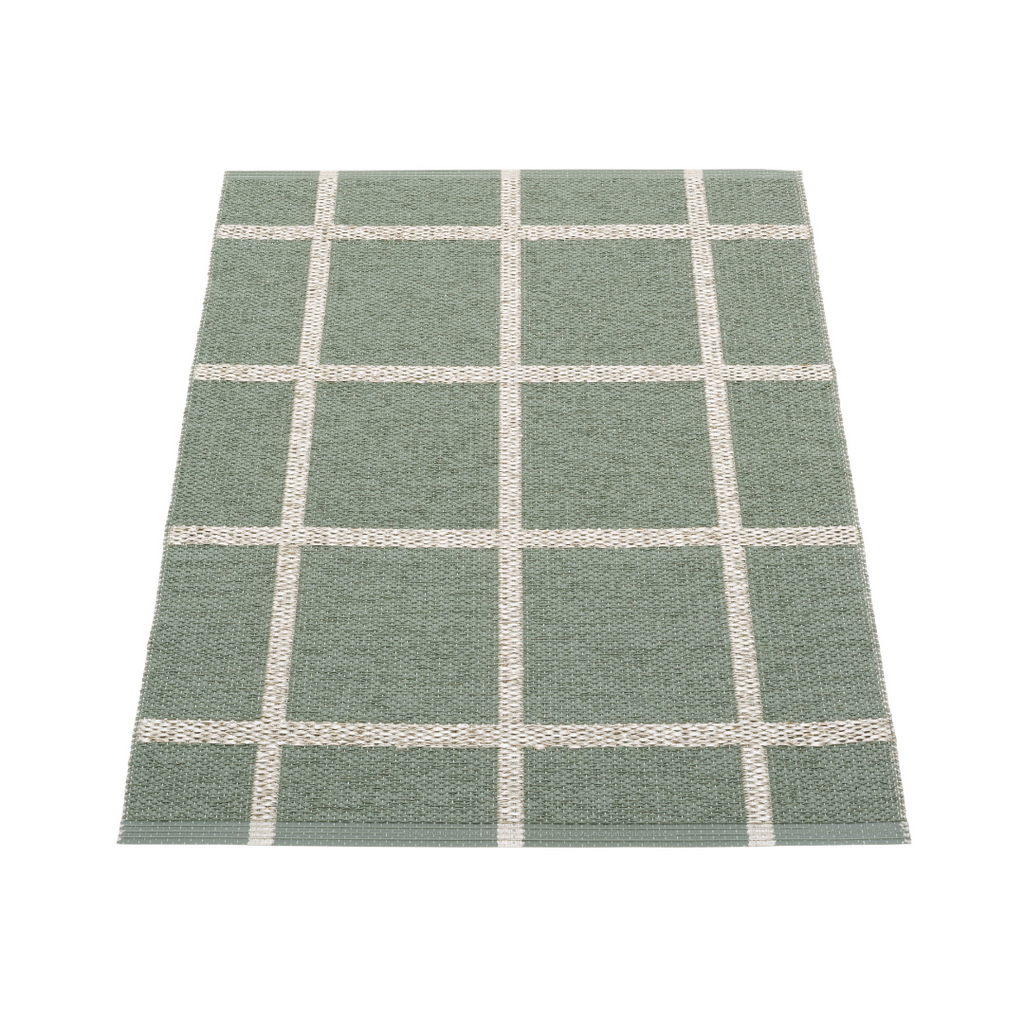 ADA RUG (Various sizes + colors)