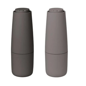 Salpi Salt and Pepper Mills