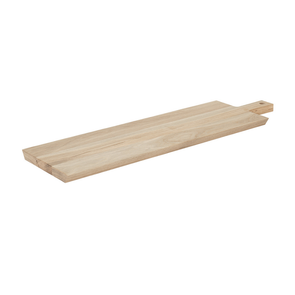 Borda Cutting Board