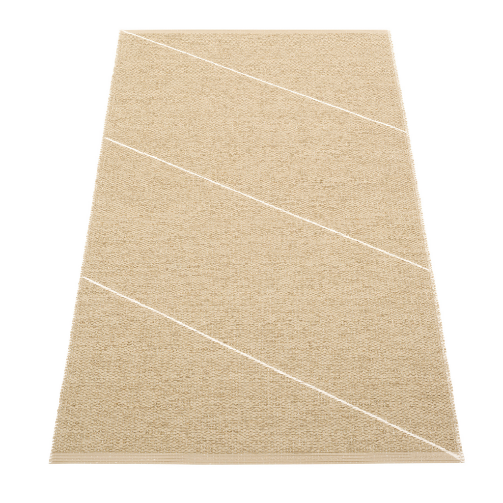 RANDY RUG (Various sizes & colors)