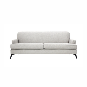 RS Private Collection Oaklyn Sofa (Various Sizes, 300+ Fabrics)