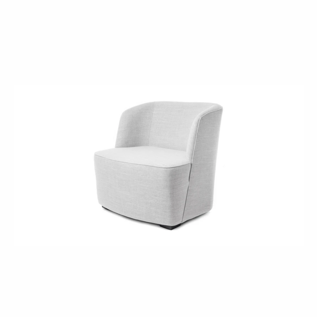 RS Private Collection Blair Chair (Various Sizes, 300+ Fabrics)