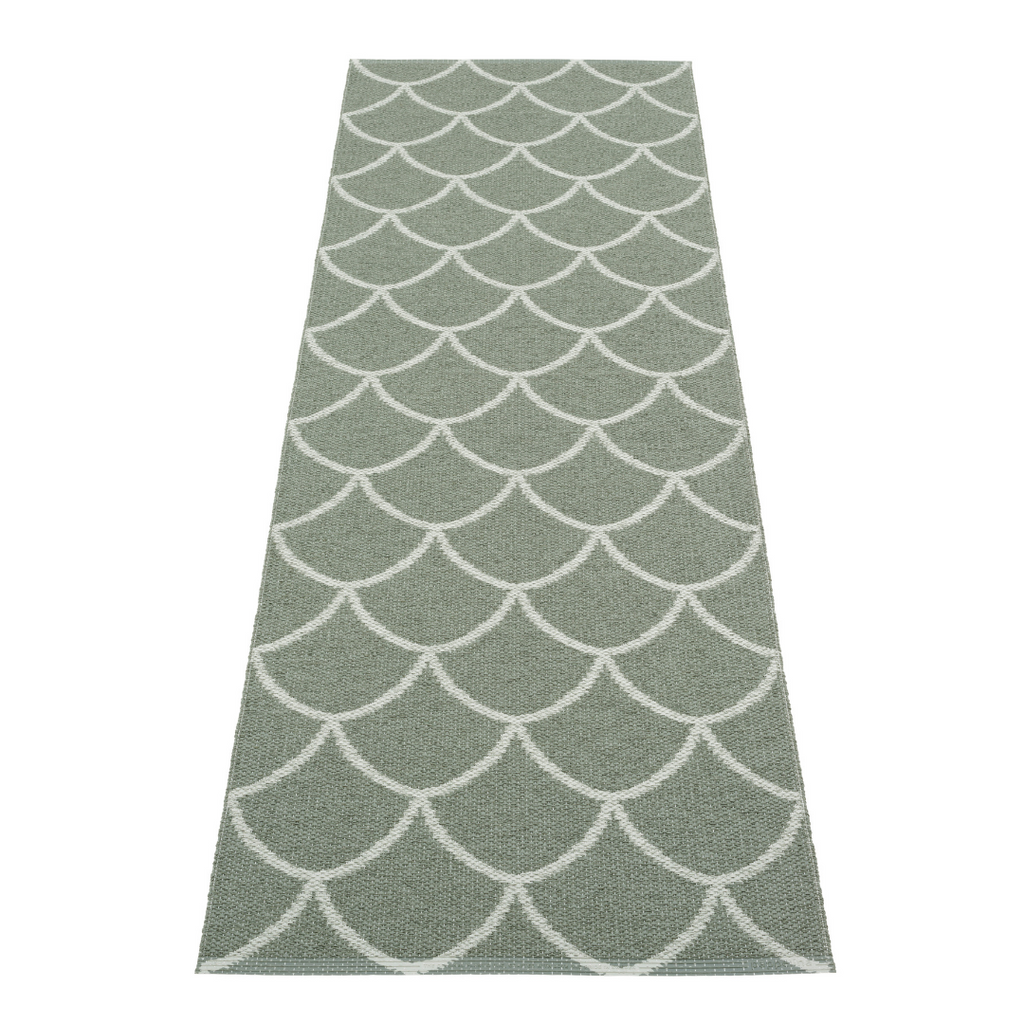 KOTTE RUG (Various sizes + colors)