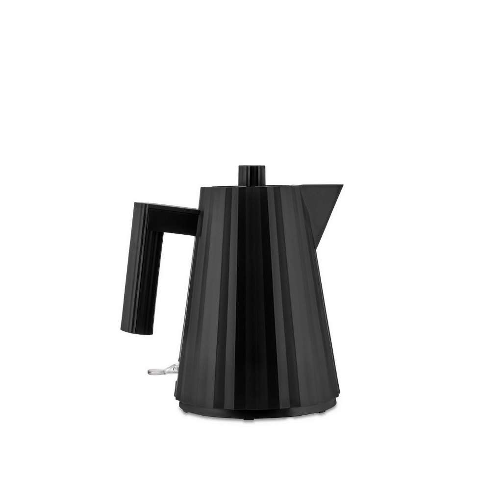 Plisse Electric Kettle (1L) - Pre Order