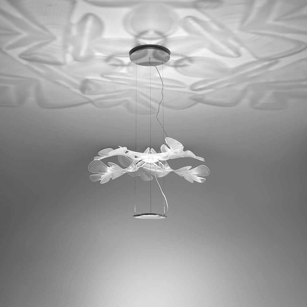 CHLOROPHILIA Suspension Light