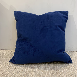 Throw Pillow, Royal Plush Velvet