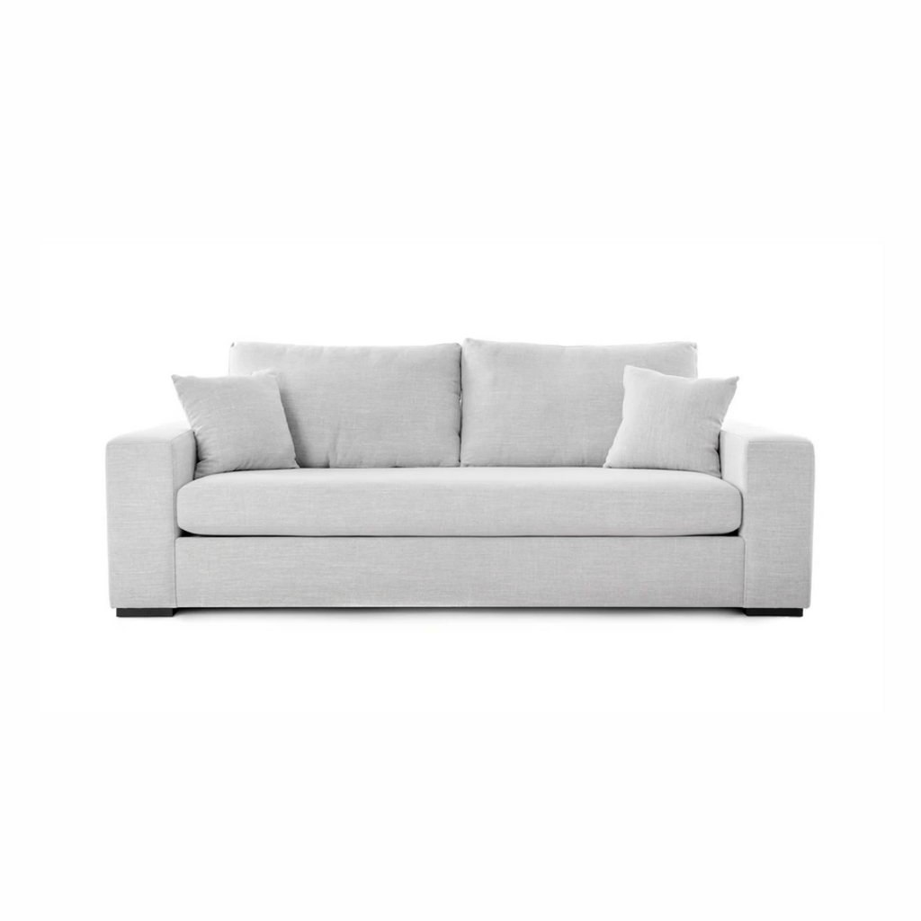RS Private Collection Mabel Sofa/Sectional (Various Sizes, 300+ Fabrics)