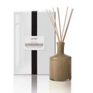 Reed Diffuser, Vetiver Sage (15 oz.)