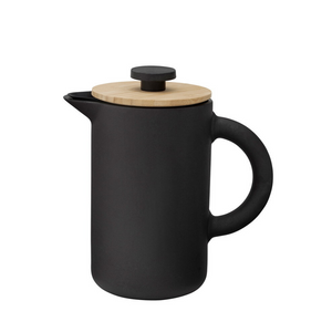 Theo French Press