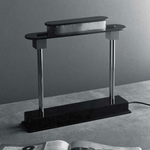 Pausania Table Lamp