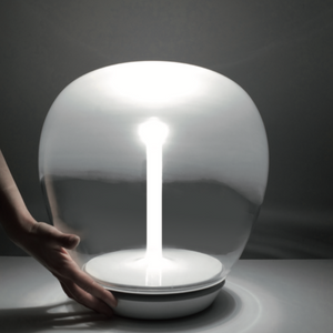 Empatia Table Lamp 36