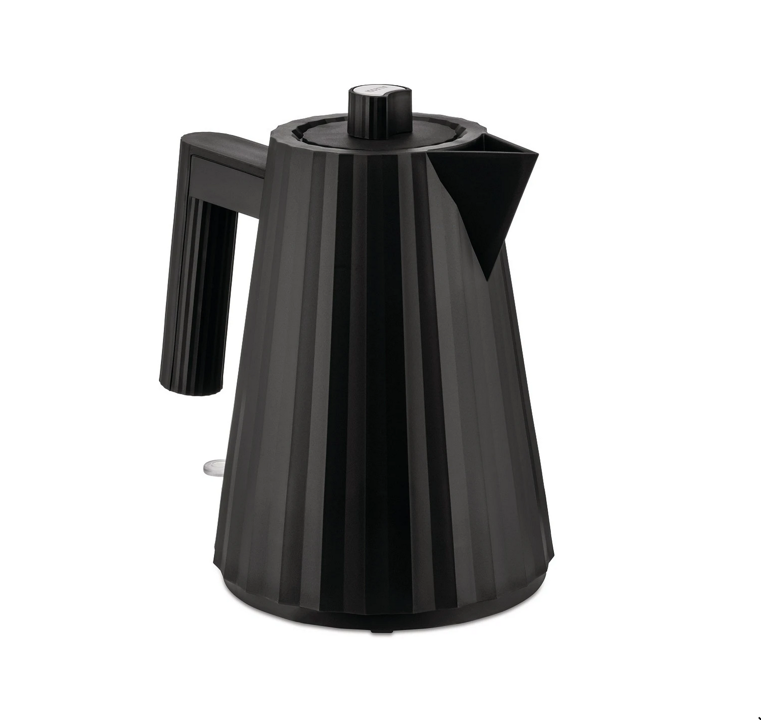 Plisse Electric Kettle (1L)
