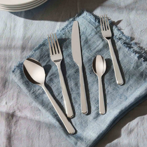 Amici Cutlery set, 5 pieces