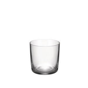 Glass Family, Water Tumbler