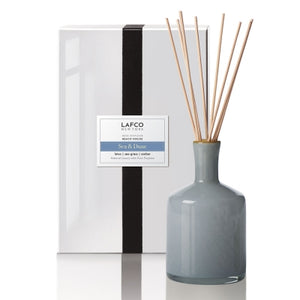 Reed Diffuser, Sea & Dune (15 oz.)