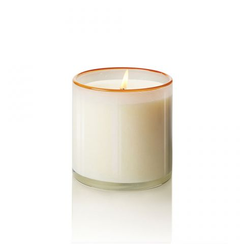 Signature Candle, Honey Blossom (15.5 oz.)