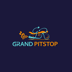 GRAND PITSTOP