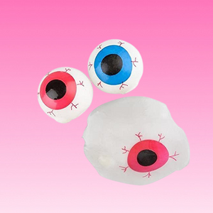 Splat Eye Ball - Shop Splat