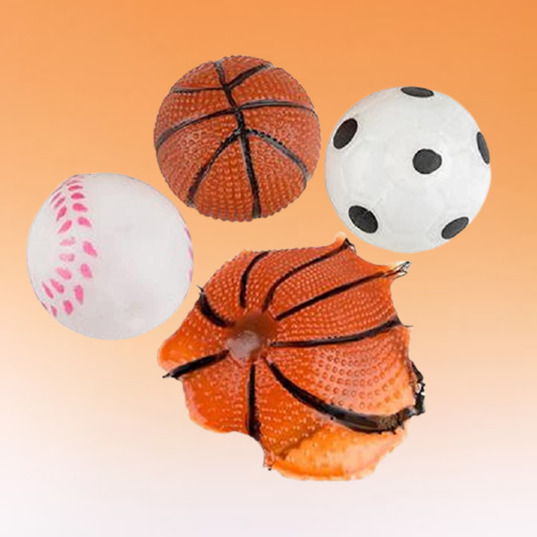 Splat Sport Ball - Shop Splat