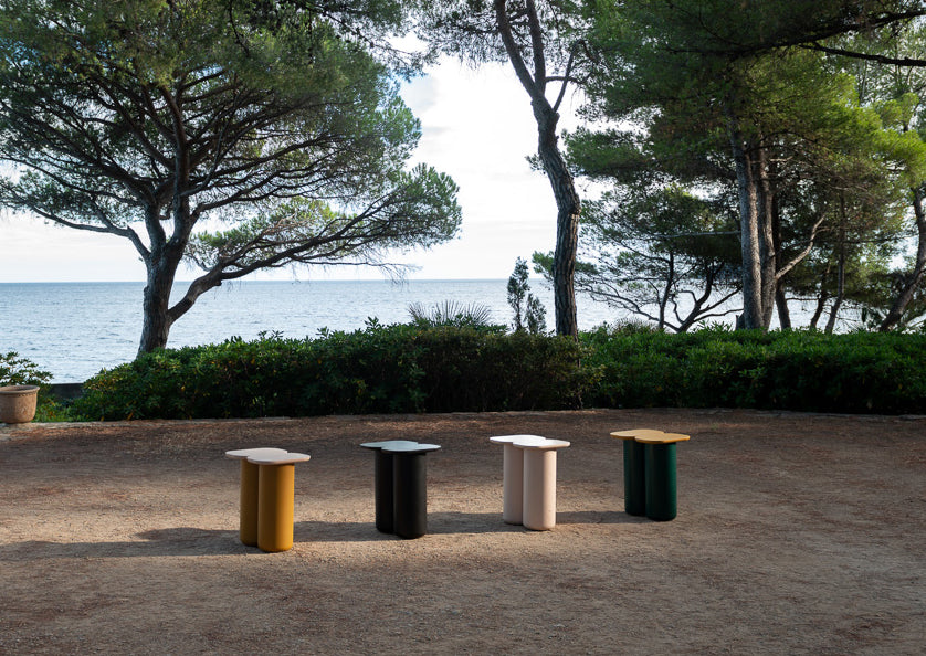 Tables d'appoint Fani