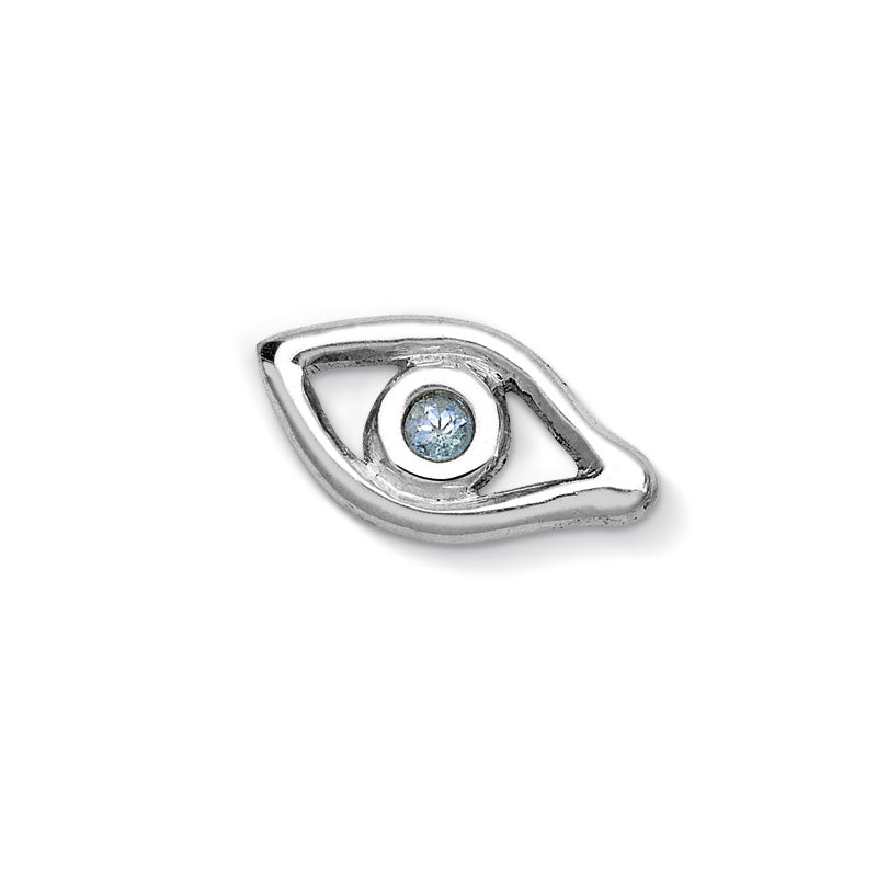 Eye of Horus Treasure