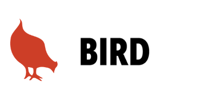 Bird Kitchen Clothing