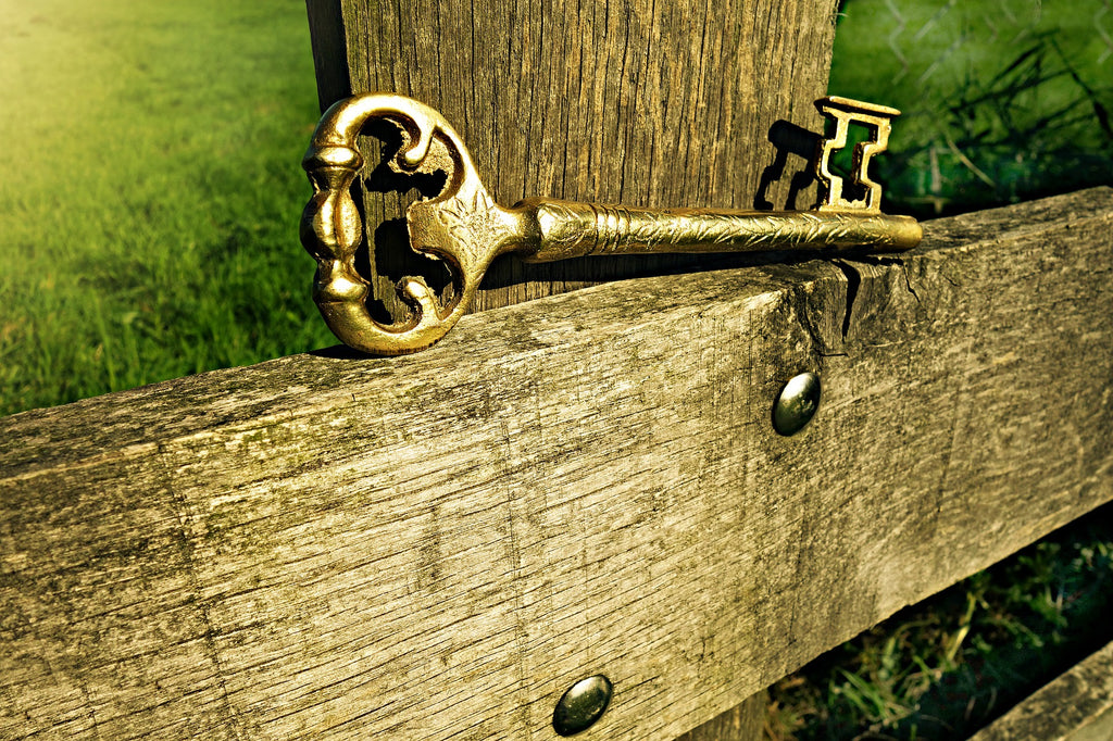 Top Tips to Find Lost Keys Easily