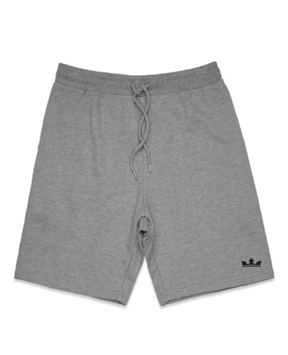 Men's Crown Sweat Shorts