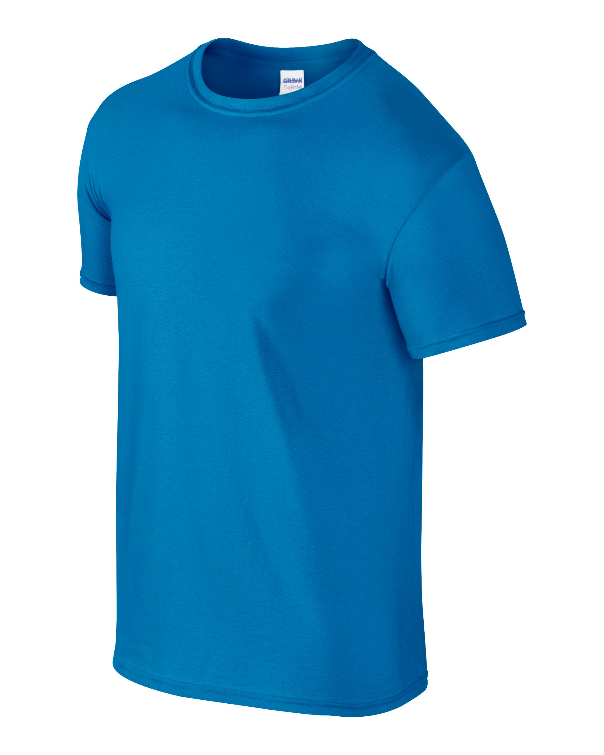 Cotton Men's T-shirt