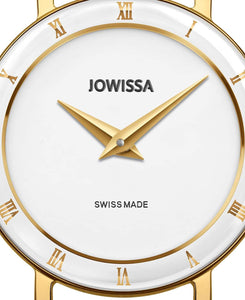 Roma Swiss Ladies Watch J2.283.S